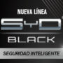 LÍNEA BLACK